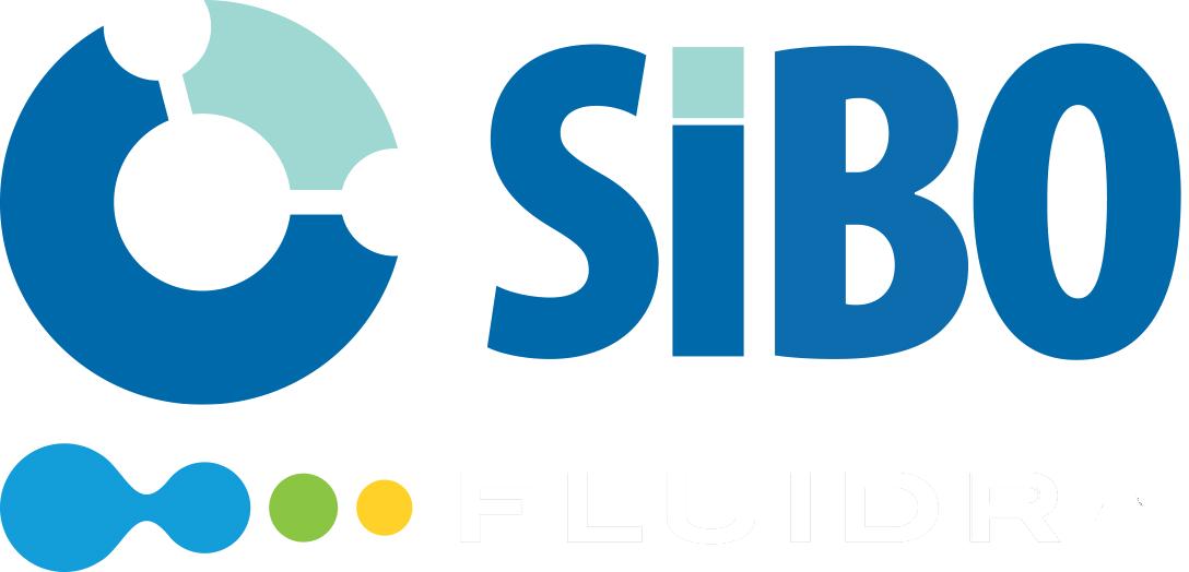sibo-fluidra-logo1-witteletters